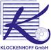Klockenhoff Logo