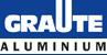 Graute Logo