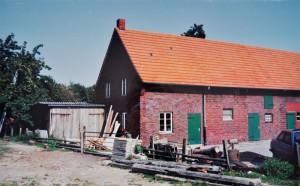 Quante Südkirchen 1969