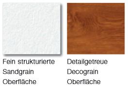 Quante-Aktion Hoermann RenoMatic 2016 - Südkirchen