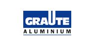Gebrüder Quante Südkirchen - Graute Logo