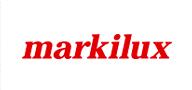 Gebrüder Quante Südkirchen - Markilux Logo
