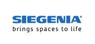 Gebrüder Quante Südkirchen - Siegenia Logo