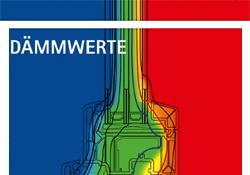 VEKA Dämmwerte - Gebrüder Quante Südkirchen