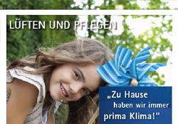 VEKA Lüften & Pflegen - Gebrüder Quante Südkirchen