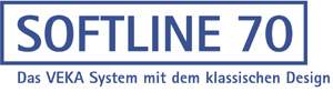 Gebr. Quante Südkirchen - VEKA SOFTLINE 70 AD