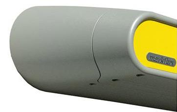 Gebrüder Quante Südkirchen | markilux MX-1 compact Kassetten-Markise