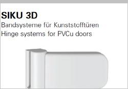 Quante Südkirchen - Simonswerk Montageanleitung SIKU 3D