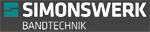 Gebr. Quante Südkirchen - Simonswerk Logo