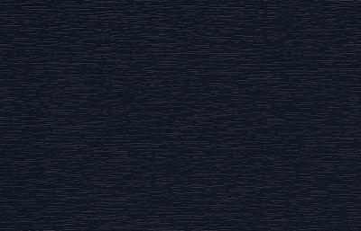 monumentenblau